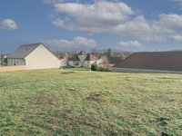 French property, houses and homes for sale inCHAGNYSaone_et_Loire Bourgogne