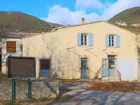 French property, houses and homes for sale inRUSTRELProvence Cote d'Azur Provence_Cote_d_Azur