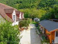 French property for sale in SOUILLAC, Lot - €413,400 - photo 2