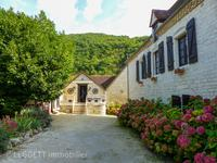 French property for sale in SOUILLAC, Lot - €413,400 - photo 10