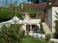 French property for sale in SOUILLAC, Lot - €450,500 - photo 2