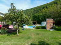 French property for sale in SOUILLAC, Lot - €413,400 - photo 4