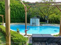 French property for sale in SOUILLAC, Lot - €413,400 - photo 6
