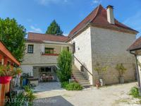 French property for sale in SOUILLAC, Lot - €413,400 - photo 3