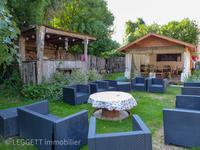 French property for sale in SOUILLAC, Lot - €413,400 - photo 9