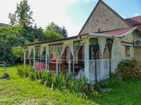 French property for sale in SOUILLAC, Lot - €413,400 - photo 5