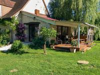French property for sale in SOUILLAC, Lot - €450,500 - photo 4