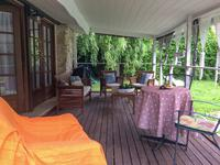 French property for sale in SOUILLAC, Lot - €450,500 - photo 9