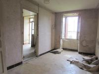 French property for sale in LE GRAND BOURG, Creuse - €24,000 - photo 6