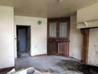French property for sale in LE GRAND BOURG, Creuse - €24,000 - photo 4