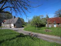 French property, houses and homes for sale inLE MENIL CIBOULTOrne Normandy