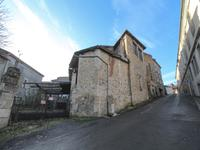French property for sale in THIVIERS, Dordogne - €21,000 - photo 10