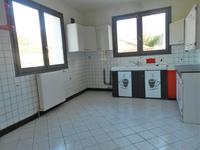 French property for sale in LESSAC, Charente - €103,495 - photo 3