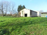 French property for sale in LESSAC, Charente - €103,495 - photo 8