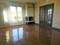French property for sale in LESSAC, Charente - €103,495 - photo 2