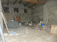 French property for sale in LESSAC, Charente - €103,495 - photo 10