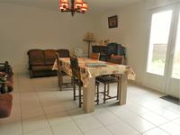 French property for sale in LESSAC, Charente - €149,995 - photo 7