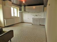 French property for sale in LESSAC, Charente - €149,995 - photo 3