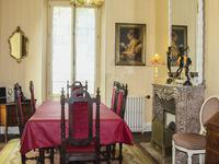Maison à vendre à ORE en Haute Garonne - photo 9