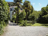 Maison à vendre à ORE en Haute Garonne - photo 2