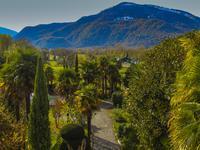 Maison à vendre à ORE en Haute Garonne - photo 3