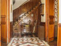 Maison à vendre à ORE en Haute Garonne - photo 8