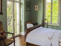 Maison à vendre à ORE en Haute Garonne - photo 6