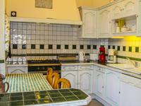Maison à vendre à ORE en Haute Garonne - photo 5