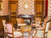Maison à vendre à ORE en Haute Garonne - photo 7