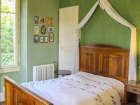 Maison à vendre à ORE en Haute Garonne - photo 4