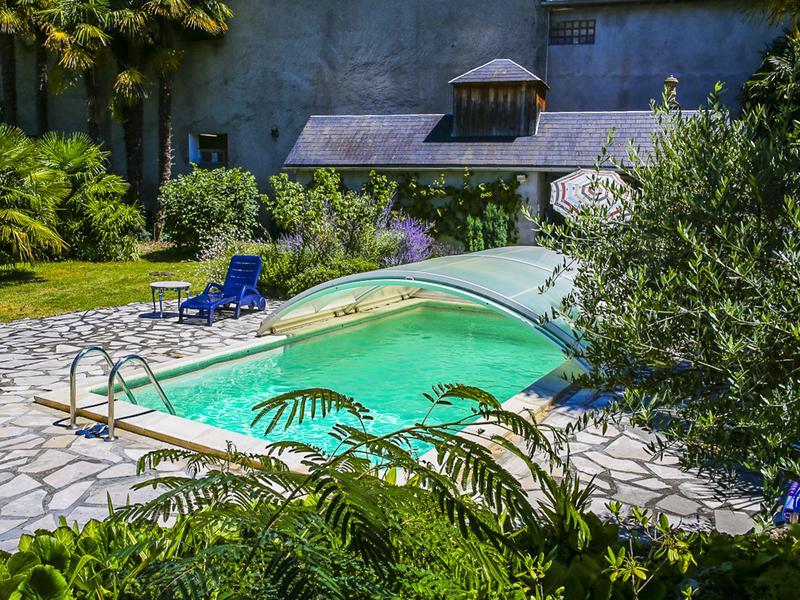 Maison à vendre à ORE(31510) - Haute Garonne