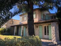 French property, houses and homes for sale inGILETTEProvence Cote d'Azur Provence_Cote_d_Azur