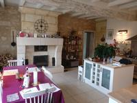 Maison à vendre à ST ANDRE DE CUBZAC en Gironde - photo 4