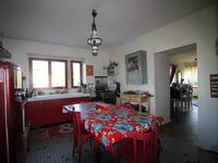 French property for sale in ST ANDRE DE CUBZAC, Gironde - €385,000 - photo 3