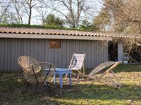 French property for sale in ST ANDRE DE CUBZAC, Gironde - €385,000 - photo 2