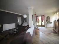 French property for sale in ST ANDRE DE CUBZAC, Gironde - €385,000 - photo 5