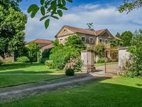 French property, houses and homes for sale inAIGUILLONLot_et_Garonne Aquitaine
