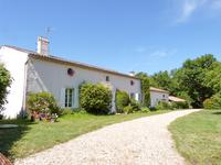 French property, houses and homes for sale inST SYMPHORIENGironde Aquitaine