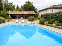 maison à vendre à ST SYMPHORIEN, Gironde, Aquitaine, avec Leggett Immobilier