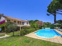 French property, houses and homes for sale inST TROPEZProvence Cote d'Azur Provence_Cote_d_Azur