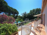 French property for sale in ST TROPEZ, Var - €0 - photo 10