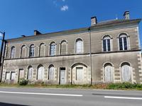 French property, houses and homes for sale inPLESSELoire_Atlantique Pays_de_la_Loire