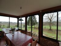 French property for sale in CHAMBON, Indre et Loire - €267,500 - photo 3
