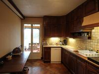 French property for sale in CHAMBON, Indre et Loire - €267,500 - photo 5