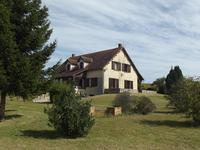 French property, houses and homes for sale inCHAMBONIndre_et_Loire Centre