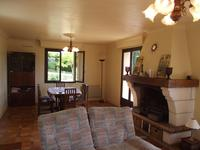 French property for sale in CHAMBON, Indre et Loire - €267,500 - photo 2