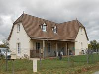 houses and homes for sale inCAHORSLot Midi_Pyrenees