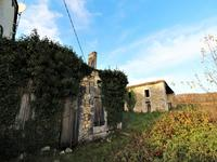 French property for sale in GOUT ROSSIGNOL, Dordogne - €104,500 - photo 10