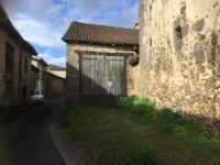 French property for sale in LESTERPS, Charente - €53,500 - photo 9