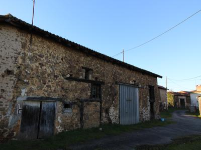French property, houses and homes for sale in PRESSIGNAC Charente